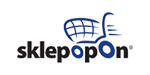 Logo de sklepopon.com
