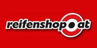 logo Reifen Shop