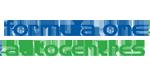 Logo de Formula One Autocentres