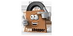 tyreshopper.co.uk