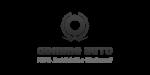 logo gomme-auto.it