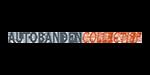 Logo de autobandencollectief.nl