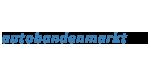 logo autobandenmarkt.be