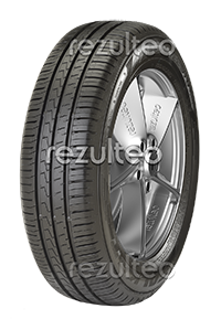 Ziex ZE310 ECORUN
