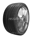Photo de PZero Corsa Asimmetrico 2 MC1