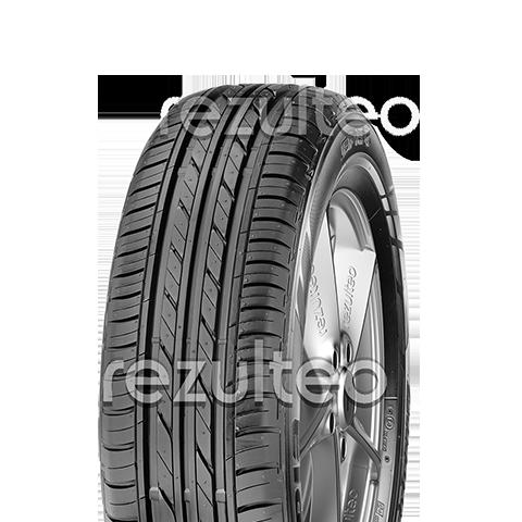 Zdjęcie Bridgestone Ecopia EP150
