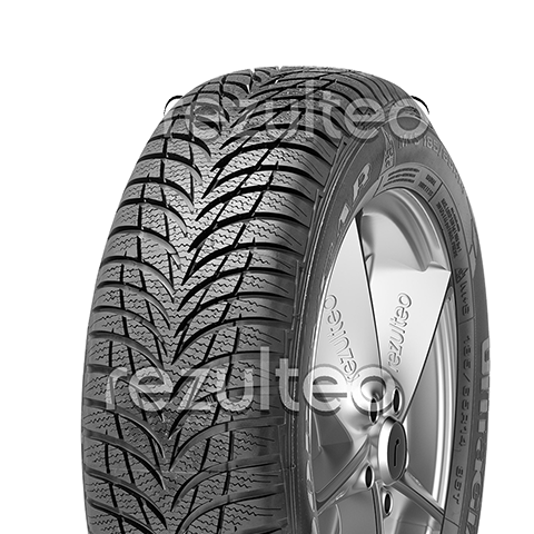 Photo Goodyear UltraGrip 7
