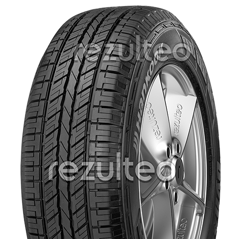 Photo Hankook Dynapro HP RA23 245/65 R17 105T