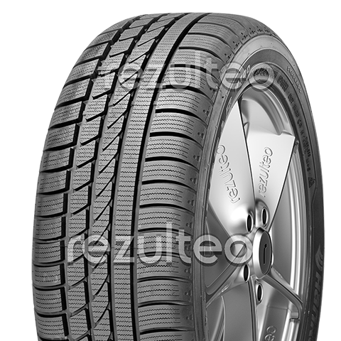 Photo Hankook Ice Bear W300 HRS