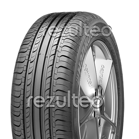 Photo Hankook Optimo K415