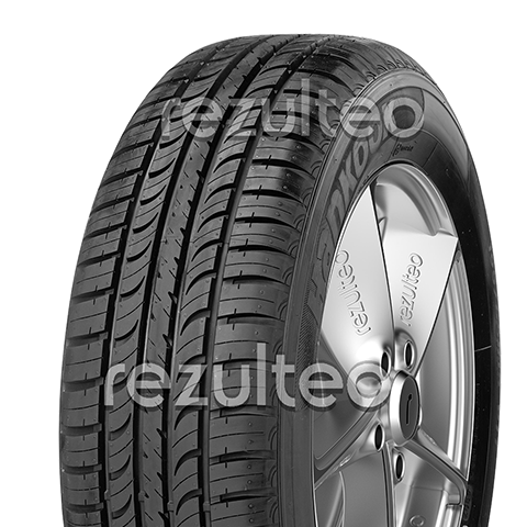 Photo Hankook Optimo K715