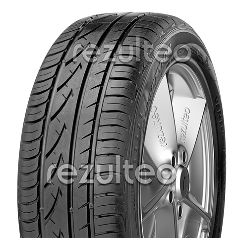 Photo Hankook Ventus Prime K105 205/55 R15 92V