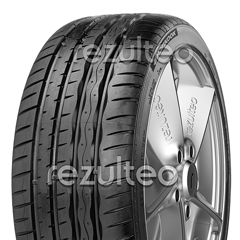 Photo Hankook Ventus S1 EVO K107