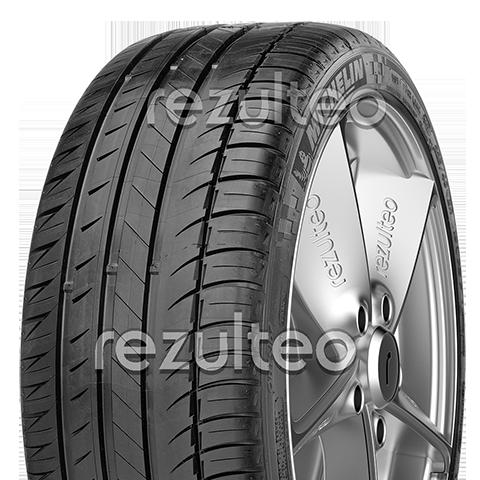 Foto Michelin Pilot Exalto PE2