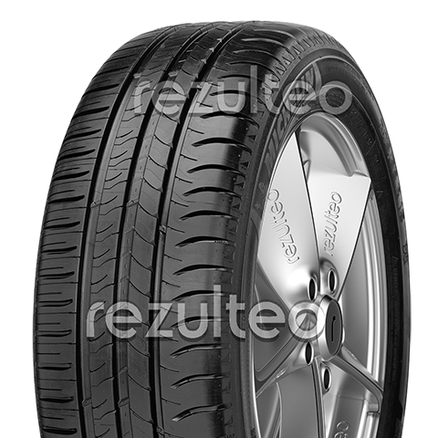 Foto Michelin Energy Saver
