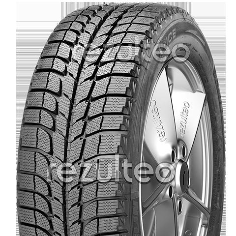 Photo Michelin X-Ice