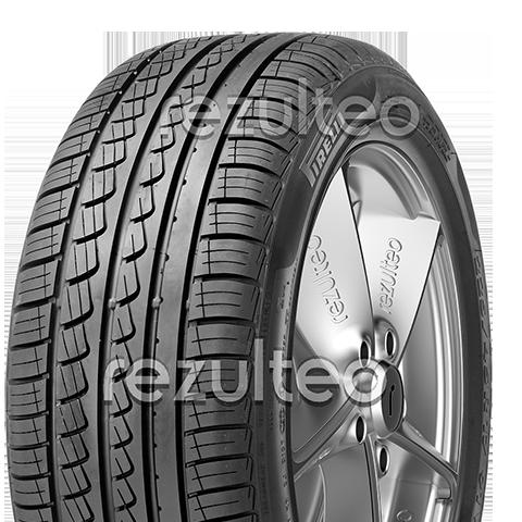 Photo Pirelli P7 205/55 R16 91V