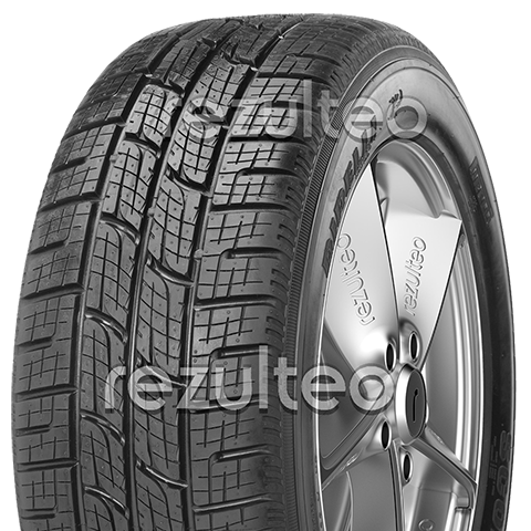 Photo Pirelli Scorpion Zero 305/45 ZR22 118W