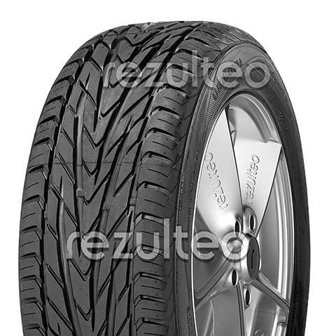 Foto Uniroyal RainSport 1 215/40 ZR17 87W