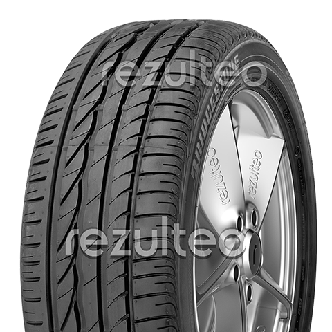 Photo Bridgestone Turanza ER300