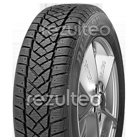Dunlop SP LT 60 225/65 R16 112R photo