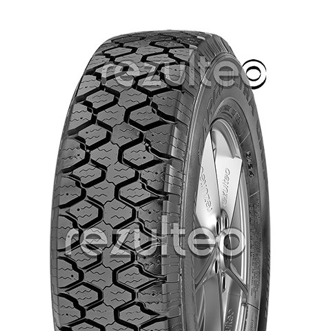 Photo Goodyear Cargo UltraGrip G124