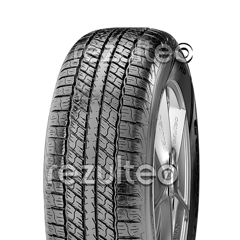 Photo Goodyear Wrangler HP 245/70 R16 107H