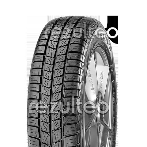 Foto Pirelli P2500 Euro 4S