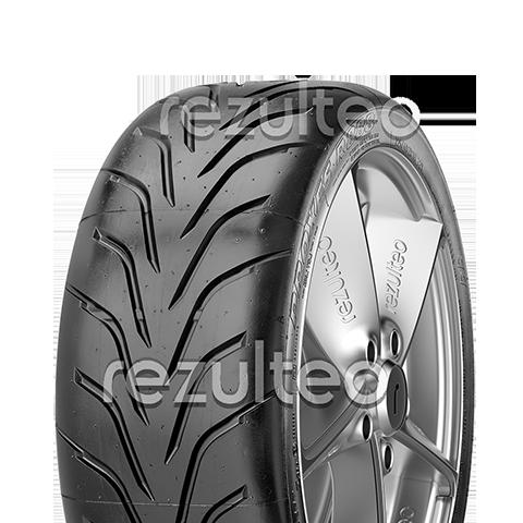 Pneumatico Toyo 195//50R1582V Proxes R888R semi slick da gara