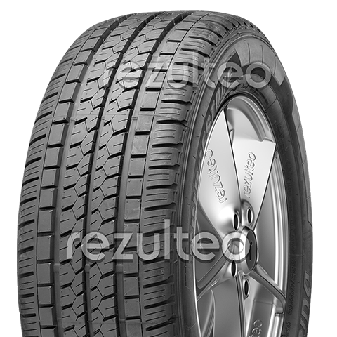 Photo Bridgestone Duravis R410 175/65 R14 86T