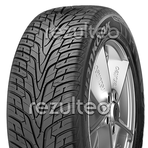 Photo Hankook Ventus ST RH06 265/35 R22 102W