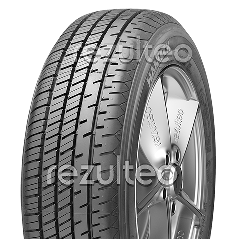 Photo Hankook Radial RA14