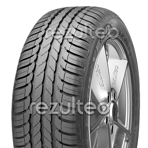 Foto Goodyear Optigrip