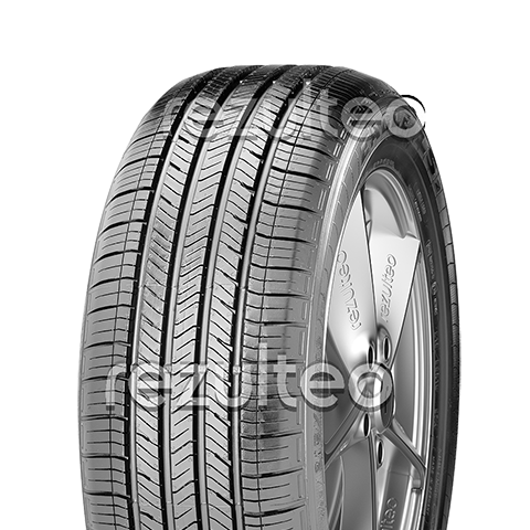 Photo Goodyear Eagle LS2