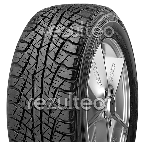 Photo Dunlop Grandtrek AT2 215/65 R16 98S