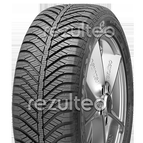 pneus goodyear vector 4seasons pas cher achat en ligne pneu all season rezulteo