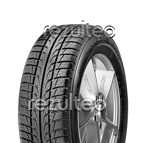 kumho solus vier kh21 all season tyre compare prices see tests reviews detailed information. Black Bedroom Furniture Sets. Home Design Ideas