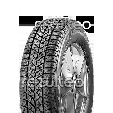 Photo Bridgestone Blizzak LM18