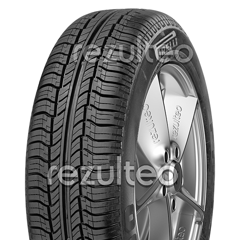 Zdjęcie Pirelli P3000 * 175/65 R15 84T do BMW