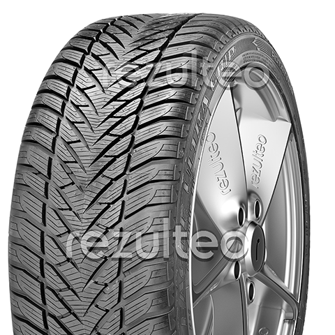 Photo Goodyear Eagle Ultragrip GW-3 215/55 R16 97H
