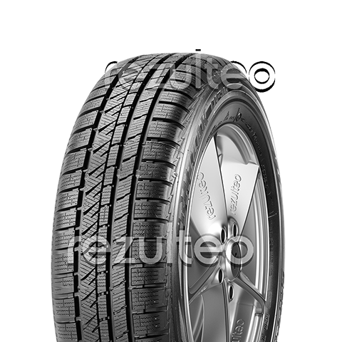 Foto Bridgestone Blizzak LM30
