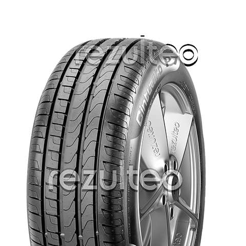Photo Pirelli Cinturato P7 * Run Flat for BMW