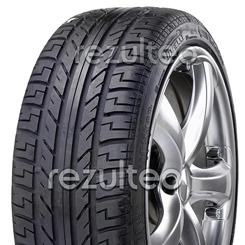 Photo Pirelli PZero Direzionale 245/35 ZR18 88Y