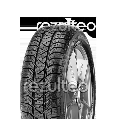 Pirelli Winter Snowcontrol Serie II resim
