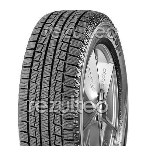 Photo Hankook Winter I*Cept W605
