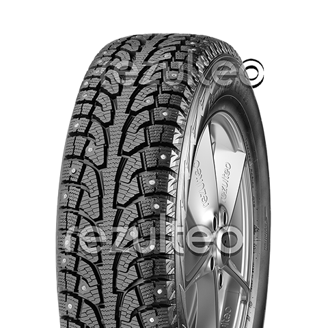 Photo Hankook Winter I*Pike RW11 275/60 R18 117T