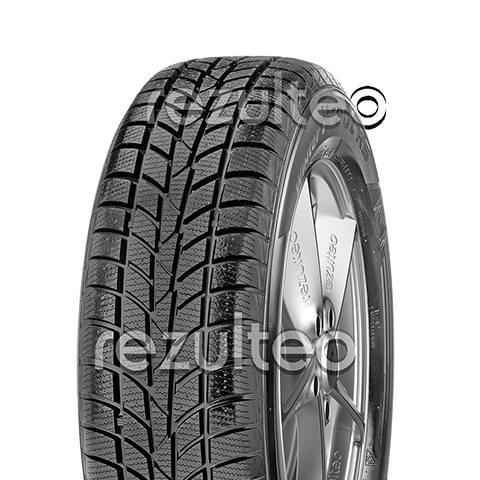 Photo Hankook Winter I*Cept RS W442 135/80 R13 70T