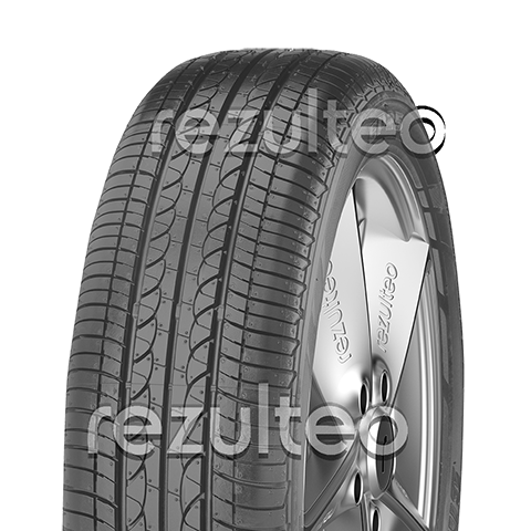 Photo Bridgestone Ecopia EP25