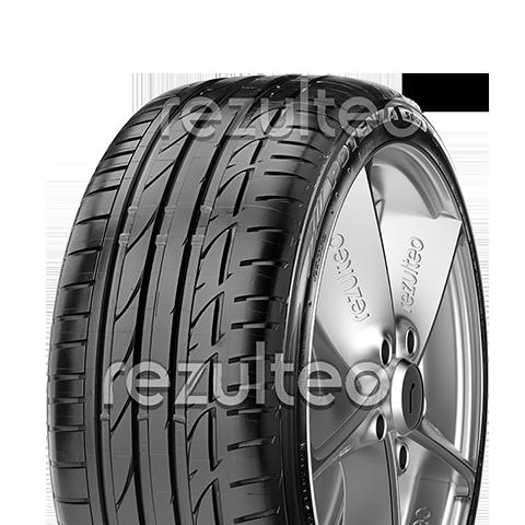 Foto Bridgestone Potenza S001 225/45 R17 91Y