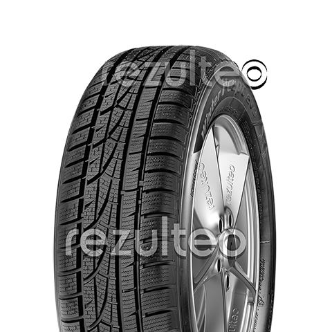 Photo Hankook Winter I*Cept Evo W310 205/45 R17 88V